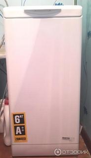 Zanussi ZWQ 61015  (184x319, 55Kb)