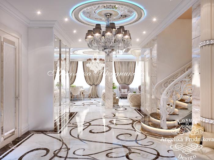 3_4_Холл и лестница (700x525, 380Kb)