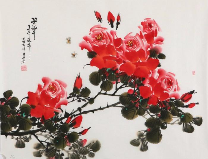 xudozhnik-Oh-Young-Seong-03-e1425463063388 (700x534, 289Kb)