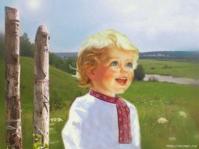 5283370_deti_slavyane (700x525, 159Kb)