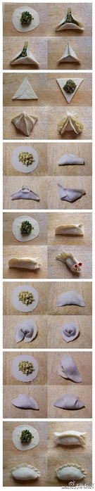 219821_diy-ways-to-wrap-dumpling (135x700, 123Kb)