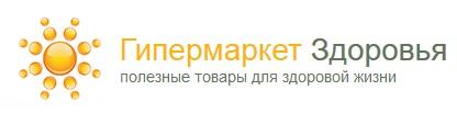 4038133_Bezimyannii (416x103, 13Kb)