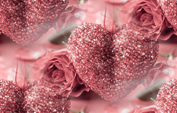 valentine-s-day-romantic-5963 (596x380, 236Kb)