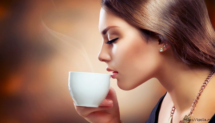 "alt=""Польза натурального кофе""/2835299_Polza_natyralnogo_kofe1 (700x402, 123Kb)"