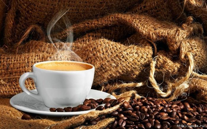 "alt=""Польза натурального кофе""/2835299_Polza_natyralnogo_kofe2 (700x436, 284Kb)"