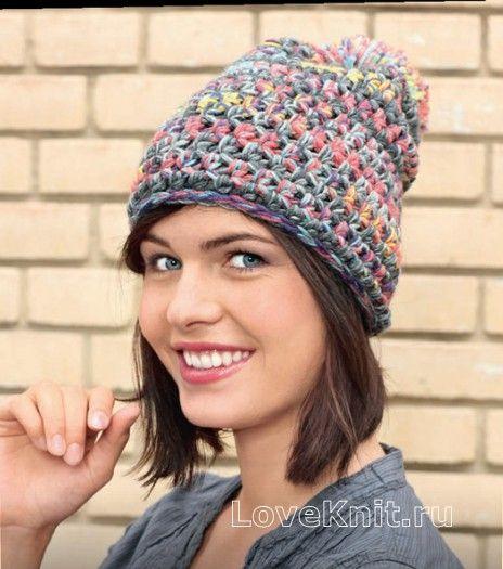 шапка крючок (464x525, 200Kb)