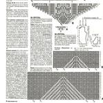 Превью scan 76 (700x697, 546Kb)