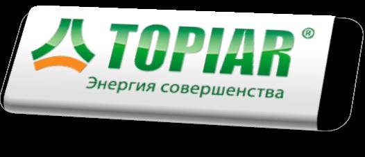 Topiar/3676705_image001 (526x226, 89Kb)