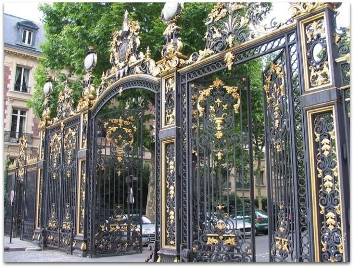 Parc_Monceau_1 (700x529, 346Kb)