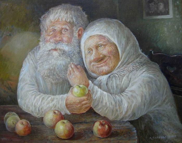 2835299_Leonid_Baranov_eta (700x551, 290Kb)