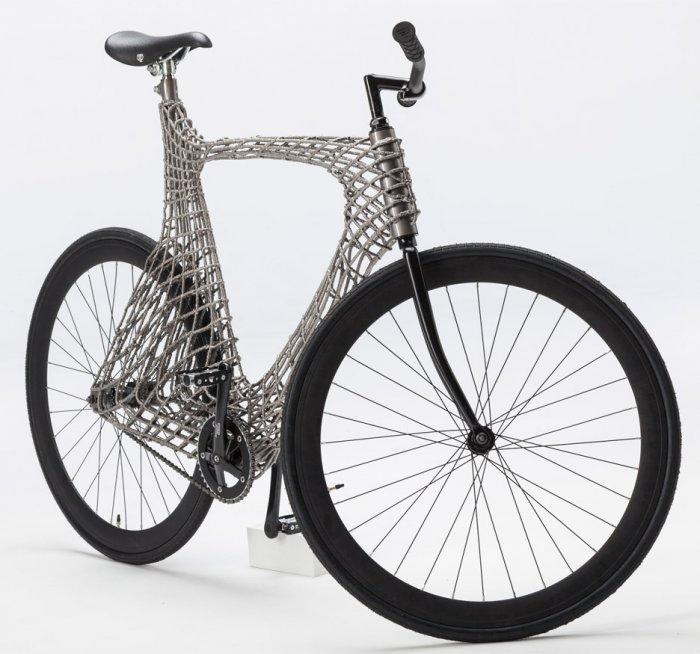 велосипед на 3D принтере 2 (700x654, 198Kb)