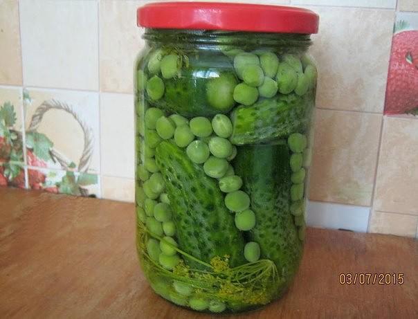 набор для оливье (604x461, 54Kb)