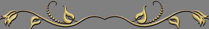 Corners Curls (107) (670x94, 62Kb)