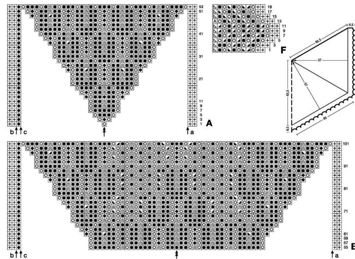 Fiksavimas.PNG2 (700x511, 163Kb)