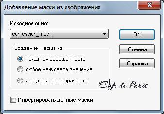 1 (338x235, 25Kb)