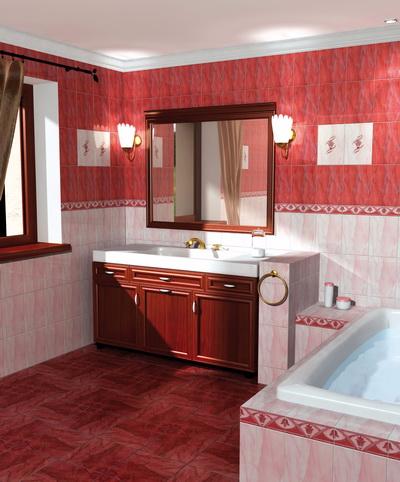ванна2 (400x482, 187Kb)