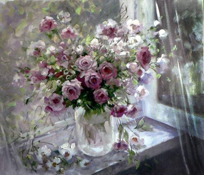 478326__alexander-yan-roses-in-box_p (700x600, 452Kb)
