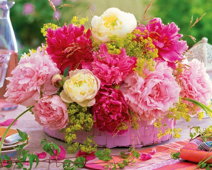 цветы в корзине 17 (700x560, 509Kb)