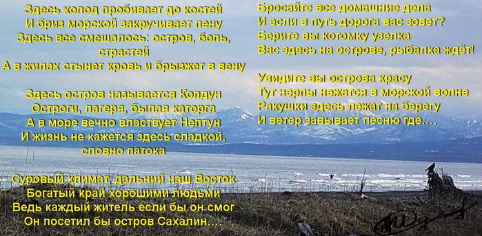 4403853_99_ (700x343, 155Kb)