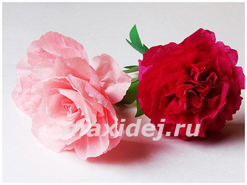 3881186_pionyizgofrirovannojjbumagisvoimirukami33 (500x375, 43Kb)