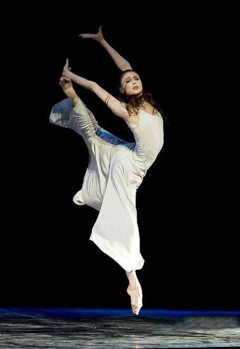 ballerinaworld-5 (482x700, 31Kb)