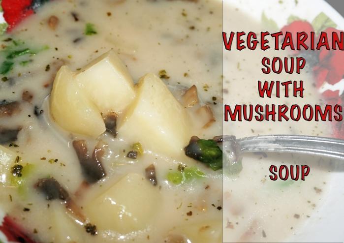 5864379_vegetarian_soup (700x494, 233Kb)