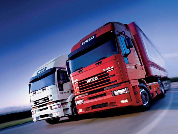 5761439_trucks1 (700x525, 96Kb)