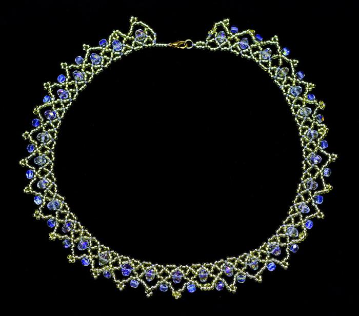 free-beading-pattern-necklace-tutorial-16 (700x616, 250Kb)