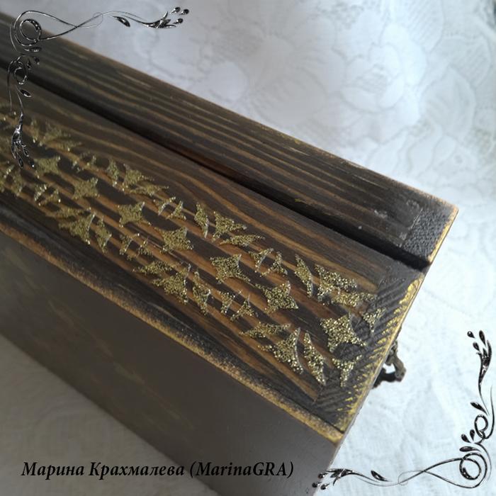 4499079_Shkatylka_dlya_Zolyshki_3_1_ (700x700, 334Kb)