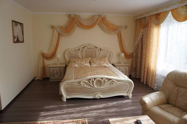 Номер гостиницы Кипария_w_600_h_399_q_95 (600x399, 187Kb)