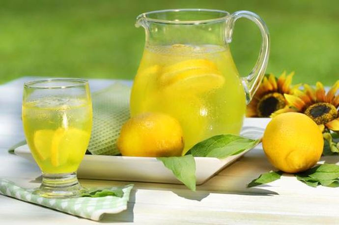 Лимонный (690x458, 225Kb)