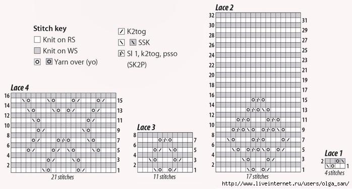 ггггг (700x376, 151Kb)