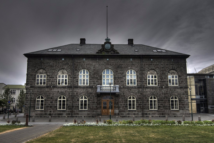 Iceland05 (700x467, 292Kb)