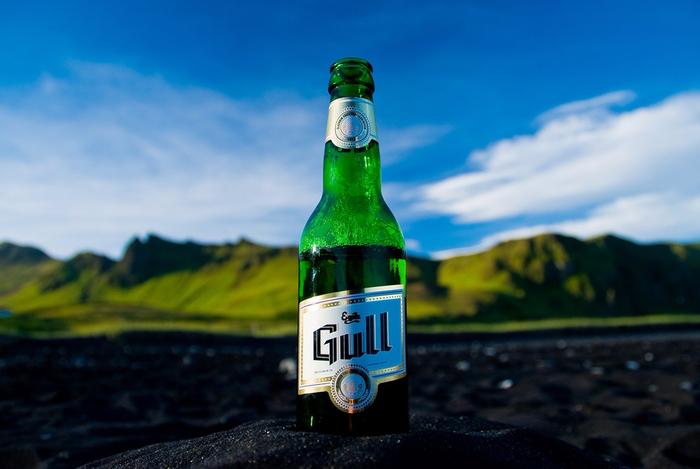 Iceland10 (700x469, 275Kb)