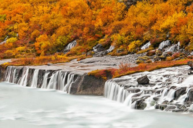 Водопад (670x445, 334Kb)