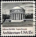 13.5.4.2. Jefferson 1743-1826 Virginia Rotonda (124x127, 19Kb)