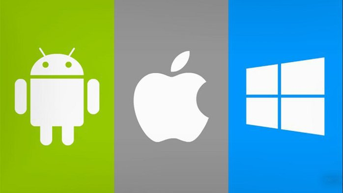1_Windows_10_Android_iOS.@750 (700x393, 16Kb)