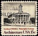 13.5.4.4. Strickland 1788-1854 Philadelphia Exchange (129x125, 19Kb)