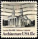 13.5.4.1.1х33 Latrobe 1764-1820 Baltimore Cathedral (125x129, 19Kb)