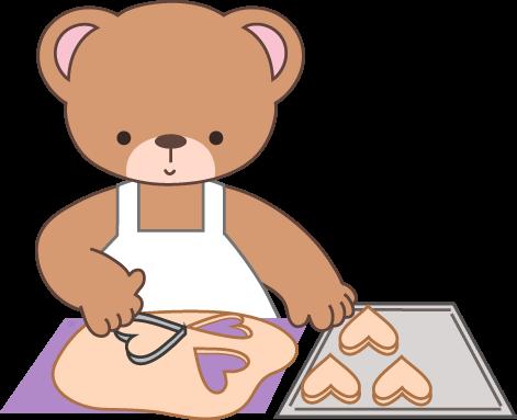 cutecolors_clipart_baking2 (1) (471x383, 37Kb)