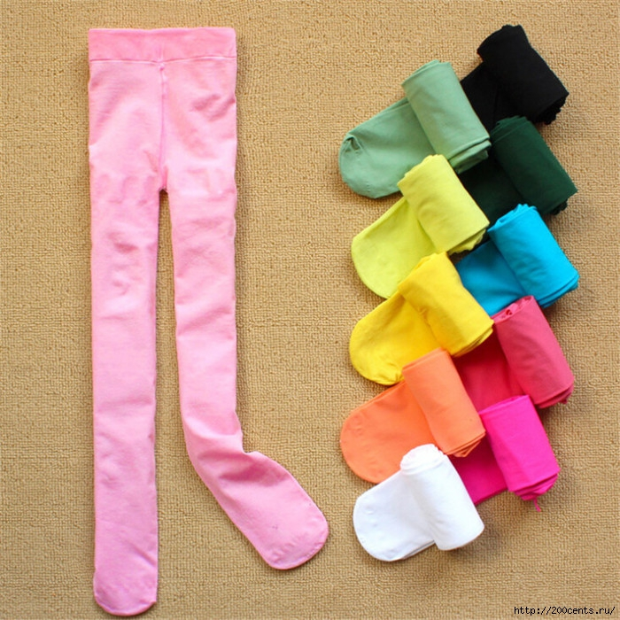 Candy Colors Soft Kawaii Lovely Velvet Children Girl Kids Pantyhose Tights Opaque Dance Tights Stocking Pants for 4-9 Year/5863438_CandyColorsSoftKawaiiLovelyVelvetChildrenGirlKidsPantyhoseTightsOpaqueDanceTightsStockingPants1 (700x700, 377Kb)