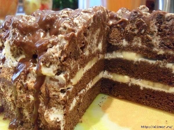 5283370_Shokoladnobananovii_tort (600x450, 180Kb)