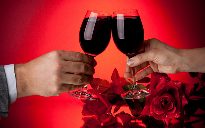 cheers_new_year_red_ball_lovely_man_merry_hd-wallpaper-507176 (700x437, 322Kb)