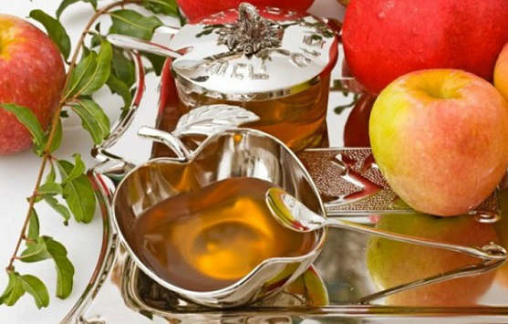 content_apple-cider-vinegar-and-honey__econet_ru (557x355, 204Kb)