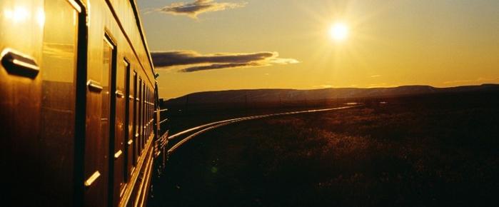поезд (700x290, 181Kb)