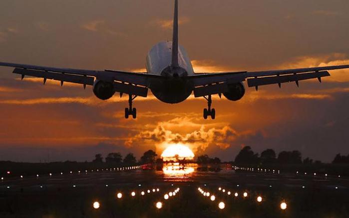 самолет (700x437, 218Kb)