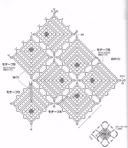c--gQiB-niQ (525x604, 230Kb)