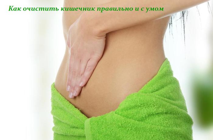 1455463813_Kak_ochistit__kishechnik_pravil_no_i_s_umom (700x460, 304Kb)