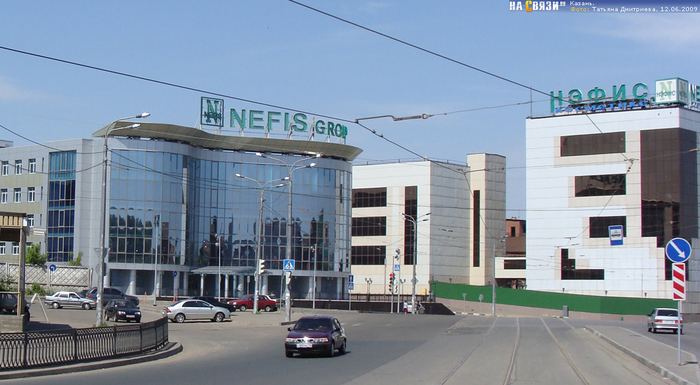 foto.cheb.ru-21237 (700x385, 317Kb)