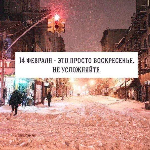5222098_v9FAfWDZyk (604x604, 99Kb)